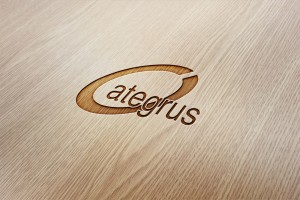 ategrus_Wood-Engraved-Logo-Mock-Up