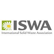 http://www.iswa.org/