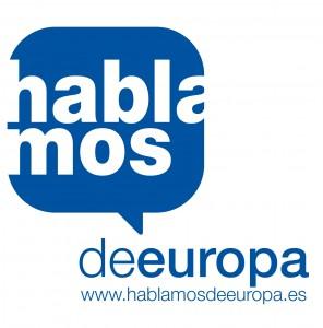 Logo HABLAMOS definitivo-1
