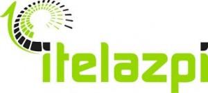 logo ITELAZPI
