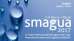 logo SMAGUA 2017
