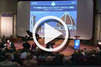 ISWA World Congress 2012 Impressions