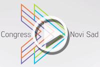 ISWA World Congress 2016 Image Video
