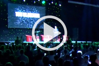 ISWA World Congress 2016 Impressions One