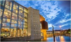 ISWA World Congress Bilbao 2019_v2