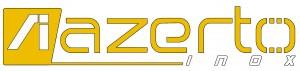 Logo azerto