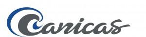 logo_Canicas