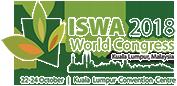 ISWA2018_logo_s200_f2