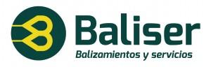 logotipo-baliser