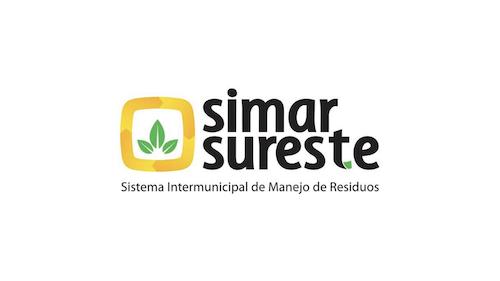 SIMAR SURESTE