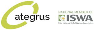 Ategrus Logo