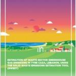 ISWA presenta un nuevo informe- Closing Dumpites: New Report!