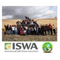 ISWA-SWIS Winter School 2021