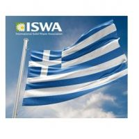 ISWA World Congress 2021 in Athens