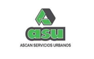 ASCAN Servicios Urbanos