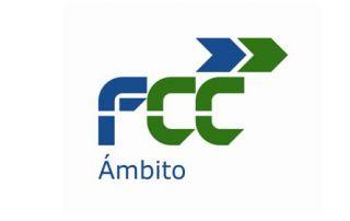 FCC Ámbito
