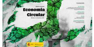 MITERD_Boletín de Economía Circular_nº 7 Octubre 2021