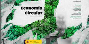 MITERD_Boletín de Economía Circular_nº 6 Julio 2021