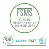 Próxima edición de FSMS_ junio de 2022