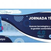 SMAGUA Digital 2021-Jornadas Técnicas Online -